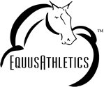 Equus Athletics