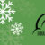 Our Warmest Holiday Wishes