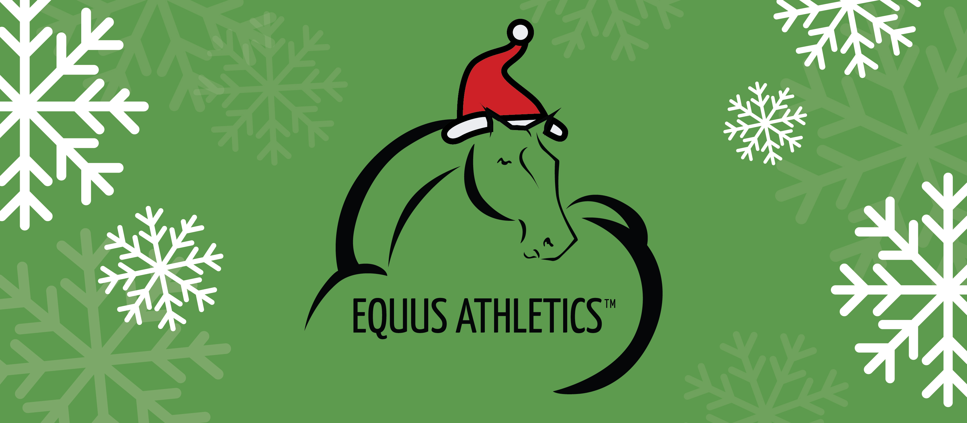 Equus_Athletics_Holiday_Facebook+Blog