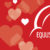 Happy Valentine's Day Wishes From Equus Athletics