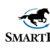SmartPak Is Now An EQUISTIX Retailer
